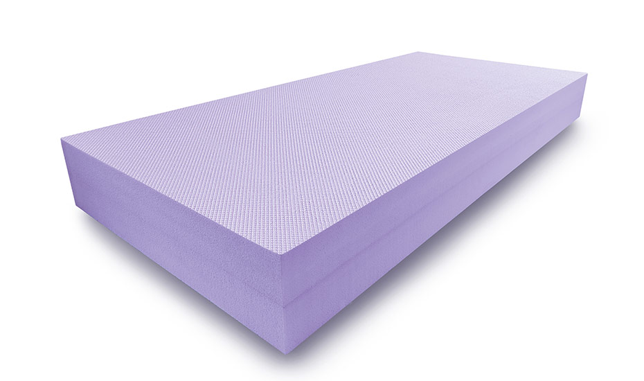 jackodur kf 300 gefiniert gl jackon insulation. Black Bedroom Furniture Sets. Home Design Ideas