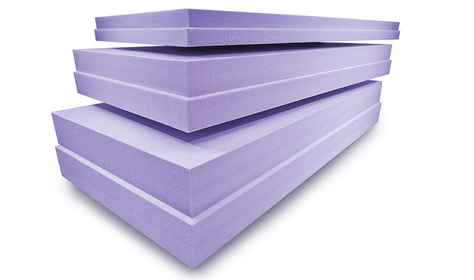 jackodur kf 300 standard sf jackon insulation. Black Bedroom Furniture Sets. Home Design Ideas